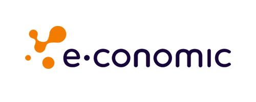e-conomic-new