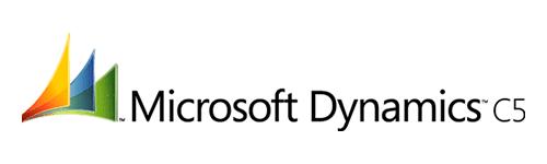 microsoft-dynamics-new