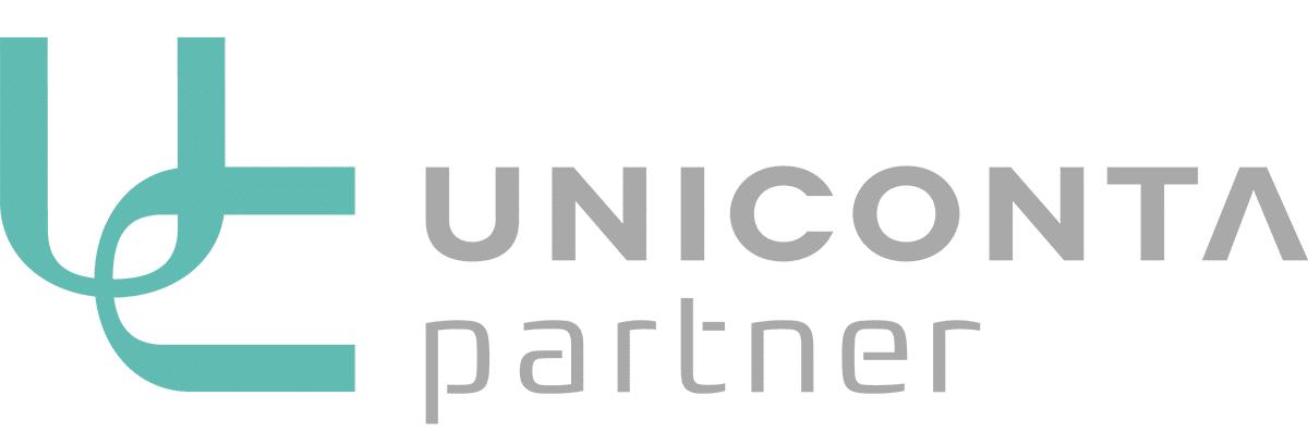 Uniconta (1)