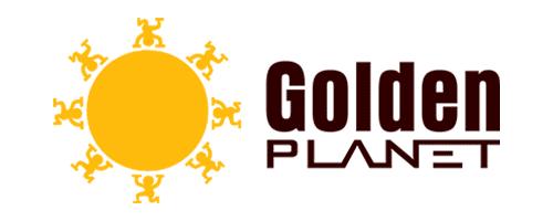 goldenplanet-new