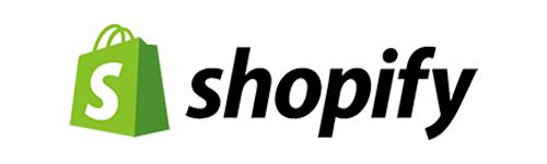 shopify-new