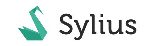 sylius-new