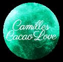 Camilles_Cacao_Love_logo_-_FORSIDEN_uden_streg_2000x