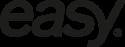 DIBS_Easy_Logo_pos_Black