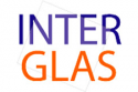 Interglas-new