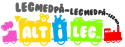 LogoAltileg_2