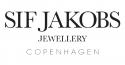 Logo_Sif_jakobs_checkout