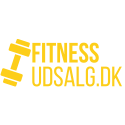 Logo_fitness