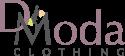dimoda-logo-uden-spacing