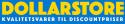 dollarstore logo