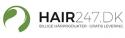 hair247-new