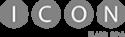 icon-logo-140x40-2