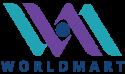 logo-email-transparent