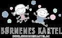 logo_boernenekartel_19