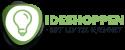 logo_ideshoppen